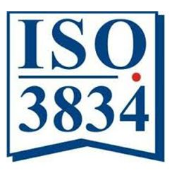 iso-3834