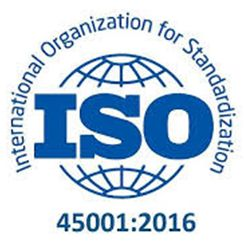 iso-45001-2016
