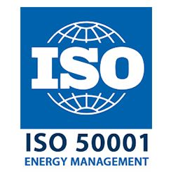 iso-50001